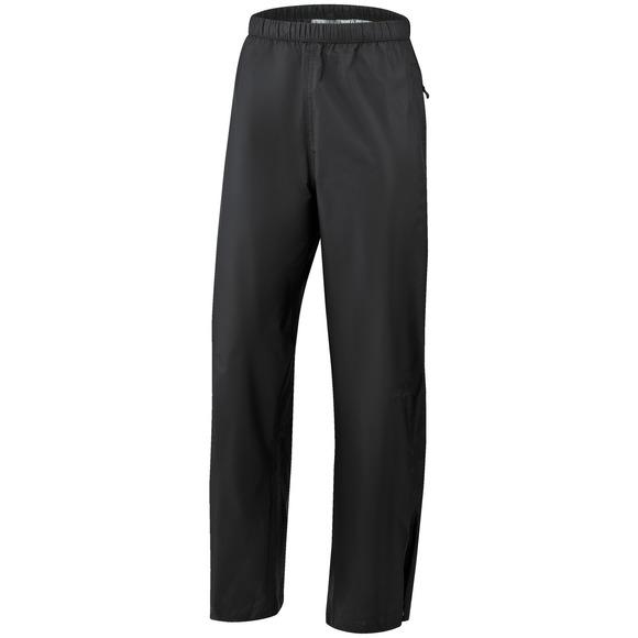 Upstream - Men's Waterproof Pants