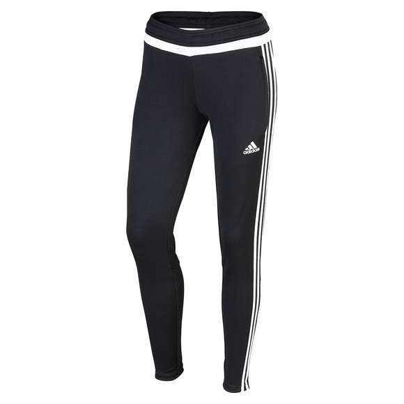 Tiro 15 - Pantalon de soccer pour femme