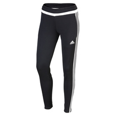Tiro 15 - Women's soccer pants