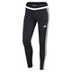 Tiro 15 - Women's soccer pants     - 0
