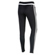 Tiro 15 - Pantalon de soccer pour femme   - 1