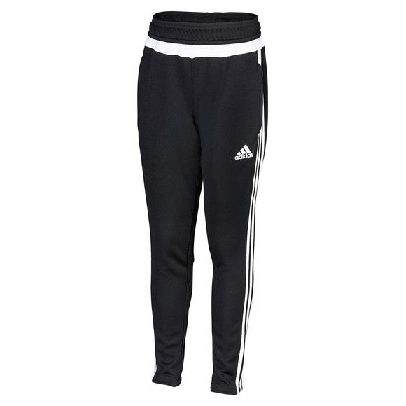 Tiro 15 Jr - Jr training pants