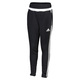 Tiro 15 Jr - Jr training pants   - 0