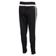 Tiro 15 Jr - Jr training pants   - 1