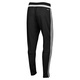 Tiro  - Men's Pants  - 1