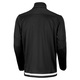 Tiro - Men's Soccer Jacket - 1