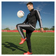 Tiro - Men's Soccer Jacket - 2