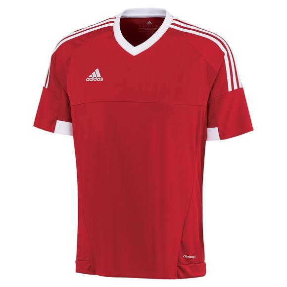 Tiro 15 - Men's Soccer Jersey