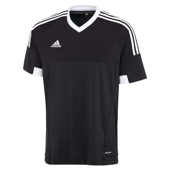 Tiro 15 Jr- Junior Soccer Jersey