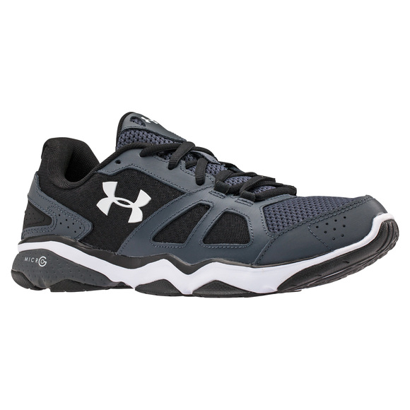 Micro G Strive V - Men's Training Shoes