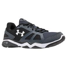 Micro G Strive V - Men's Training Shoes