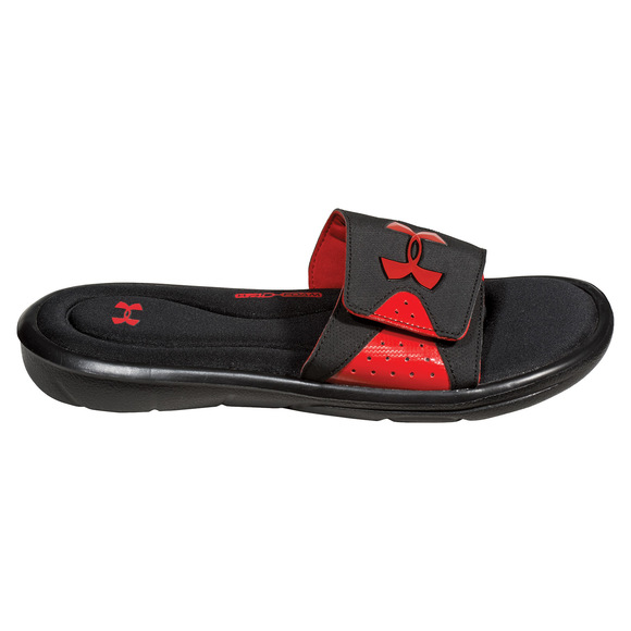 Ignite IV SL - Men's Slides
