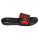 Ignite IV SL - Men's Slides - 0