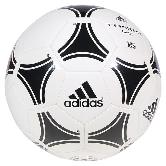 Tango Glider - Soccer Ball