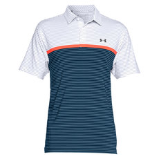 Playoff - Men's Polo