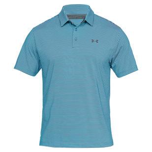 Playoff - Men's Golf Polo