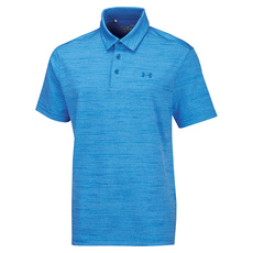 Playoff - Polo pour homme