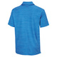 Playoff - Polo pour homme  - 1