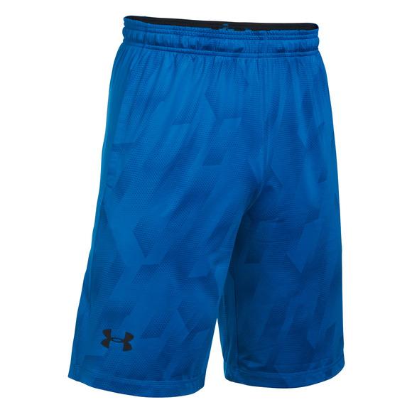 Raid - Men's Shorts