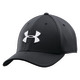 Blitzing II - Men's Stretch Cap     - 0