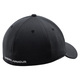 Blitzing II - Men's Stretch Cap     - 1