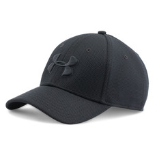 Blitzing II - Men's Stretch Cap