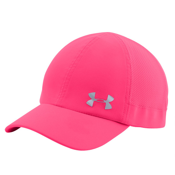 Fly Fast - Women's Adjustable Cap