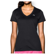Tech - Women's T-Shirt