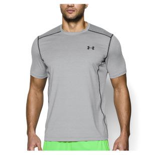 Raid - T-shirt ajusté pour homme