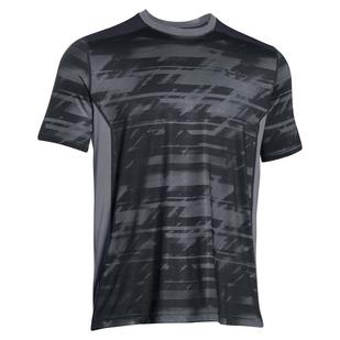 Raid - Men's Fitted T-Shirt