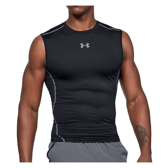 Under Armour 1317521 T-Shirt Homme
