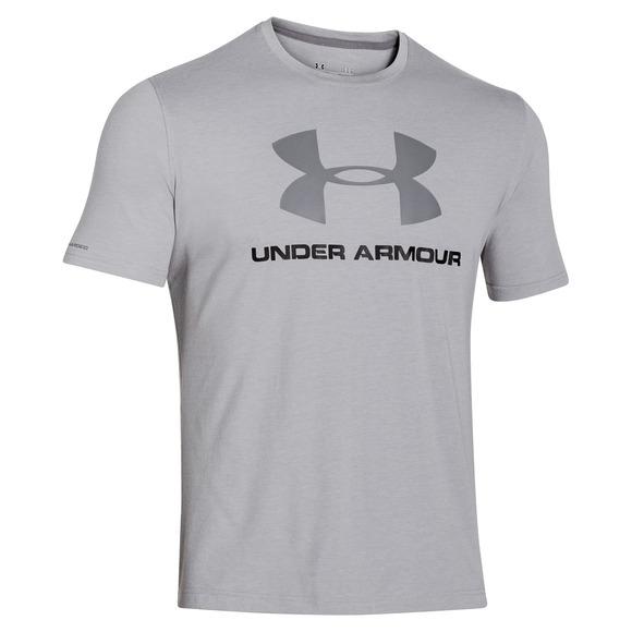 Sportstyle Logo - T-shirt pour homme