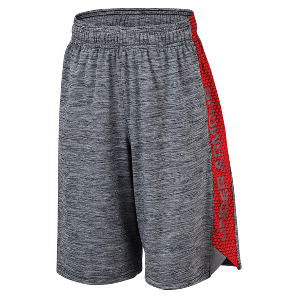 Eliminator Jr - Boys' Shorts