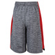 Eliminator Jr - Boys' Shorts - 1