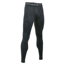 HeatGear Armour - Collant de compression pour homme