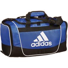 Defender - Duffle Bag