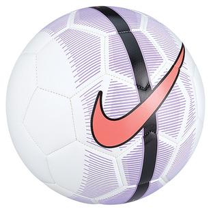 Mercurial Veer - Soccer ball