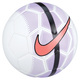 Mercurial Veer - Soccer ball  - 0