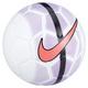 Mercurial Veer - Ballon de soccer  - 0