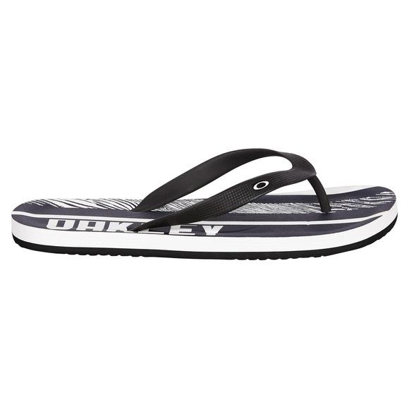Frogskin Flip Flop - Men's Sandals
