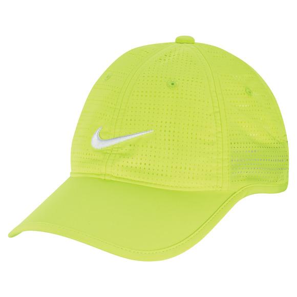 Perf - Casquette de golf pour femme