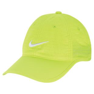 Perf - Women's Golf Cap