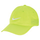 Perf - Women's Golf Cap  - 0