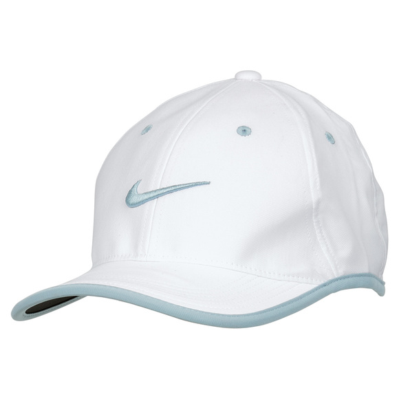 Ultralight - Men's Golf Cap