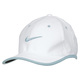 Ultralight - Men's Golf Cap - 0