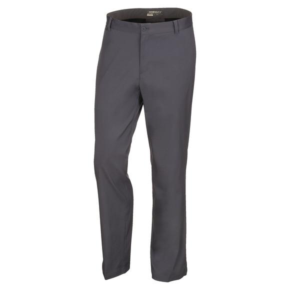 Flat Front - Men's Golf Pants