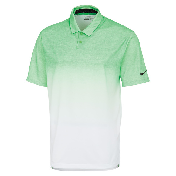 Afterburner - Men's Golf Polo