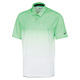 Afterburner - Men's Golf Polo - 0