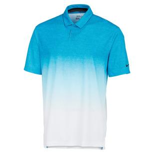 Afterburner - Polo de golf pour homme