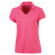 Flight Mix - Polo de golf pour femme - 0